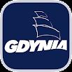 Gdynia City Guide 3.0.1