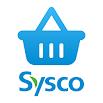 Sysco Shop 2021.2.10-fc93f75