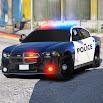 Real Police Car Simulator: Police Car Drift Sim 2.7