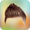 Man HairStyle Photo Editor 2.1.31