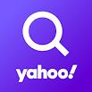 Yahoo Search 5.14.0