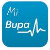 Mi Bupa | CruzBlanca, IntegraMédica, Clínicas Bupa 4.7.1