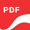 PDF Reader Plus-PDF Viewer & Editor & Epub Reader google_1.2.0