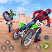Bike Stunt 2 Bike Racing Game - Offline Games 2021 1.31