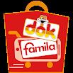 MegaApp - DOK e Famila 5.4.5