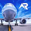 RFS - Real Flight Simulator 1.2.6