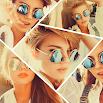 Photo Editor - Pic Collage Maker 2.8.0