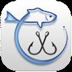 Fishing / Angler Guide 2020 8.5