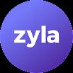 Zyla - Health tracking & diabetes management app v2.1.7