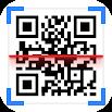 Barcode Scanner -  QR Code Scan 1.2.3
