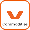 Ventura Commodities 1.99.0