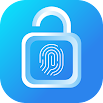 AppLock Pro - App Lock & Privacy Guard for Apps 3.0.5