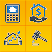 Housing Loan Calculator 1.3.5