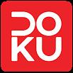DOKU 2.3.14