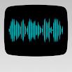 Radio FM España - La mejor radio online gratis 6.0.3