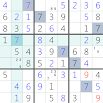 Sudoku classic 1.1.7