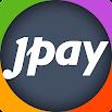 JPay 21.1.1