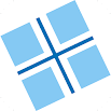 Fenesta – Customize Your Windows & Doors 1.8