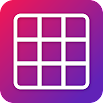 Grid Photo Maker For Instagram 2.2