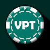 Virtual Poker Table : Cards, Chips & Dealer 1.3.27