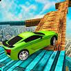 Impossible Tracks Stunt Car Racing Fun: Car Games 2.0.023