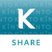 KINTO SHARE 2.16.0