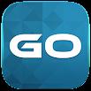 GoSupps.com 1.1.1