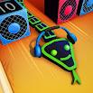 Beat Snakes - 3D Snake VS Block Music Games 1.1.10