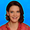 Two Words with Susie Dent 2.1.8