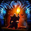 Dungeon Survival 1.47