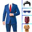 Men Suit Photo Editor 1.0.26