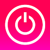 Vibrator - Vibration App Strong Massage 4.2