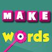 Make Words 5.3