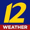 KSLA First Alert Weather 5.1.204
