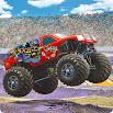 Monster Truck Ferocity 1.6