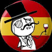Stickers España 5.30