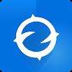 ArcGIS Earth 1.3.0
