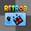 Retro8 (NES Emulator) 1.1.14
