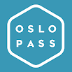 Oslo Pass - Official City Card 3.0.4