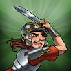 Travian Kingdoms 1.7.8735