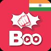 Boo - Video Status Maker 6.1