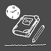 TimeBook 372