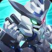 MedarotS - Robot Battle RPG - 1.8.1