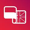 Kamus Inggris (Kamusku) 8.0.2