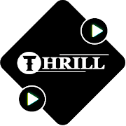 Thrill - Short Video App 3.2.28