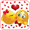 Love Sticker 2.2.8