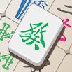 MahjongSolitaire1000 - Free 1.1.6