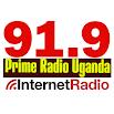 Prime Radio 91.9 Kampala - free internet radio