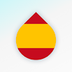 Drops: Learn Spanish. Speak Spanish. 35.49