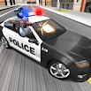 Police Car Racer 3D 12